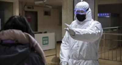 Covid i obična prehlada: Koronavirus bi mogao postati blaga sezonska bolest poput prehlade