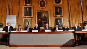 I Nobel on line: Otkazana tradicionalna ceremonija dodjele Nobelove nagrade