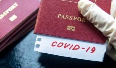 Hrvatska uvodi COVID putovnicu?