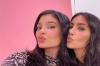 Moć zvijezda: Kako su Kardashianke srušile prodaju maskare