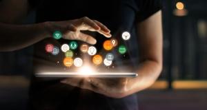 Web shop pandemija: Koronavirus otkrio je sve čari internetske kupovine kupcima, ali i prodavateljima