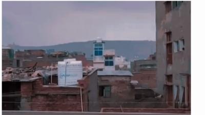 Selfie smrt: Snimali selfieje na tvrđavi u Indiji - smrtno stradali od udara groma