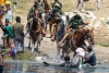 Biden: Platit će za nasilje nad migrantima -  Odgovori za nasilno tjeranje migranata na granici odgovarat će