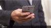 Objave kreriraju poseban svijet u našim glavama: Društvene mreže su – sugestija