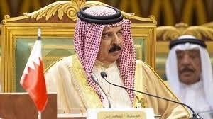 Bahrein pozdravio sporazum UAE-a i Izraela