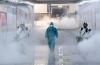 Najopasniji scenarij, otkriće kineskih naučnika: Koronavirus značajno mutira prelazeći sa čovjeka na čovjeka