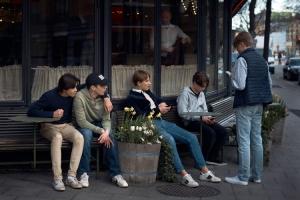 Superiorna Švedska nad Covidom: Švedska ima dobru epidemiološku sliku, dok broj zaraženih u Europi raste