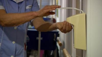 Preporuke Medicinskog fakulteta za izradu sredstava za dezinfekciju