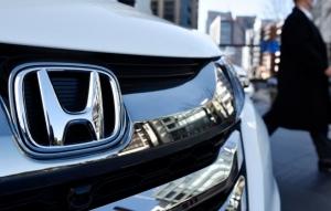 Honda postaje prva kompanija sa online prodajom vozila u Japanu
