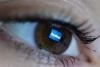 Dolazi 'metaverzum': Facebook će stvoriti 10.000 radnih mjesta u EU da pomogne izgraditi 'metaverzum'