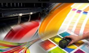 IC štamparija - Offset štampa:  Efikasna i fleksibilna štampa velikih tiraža