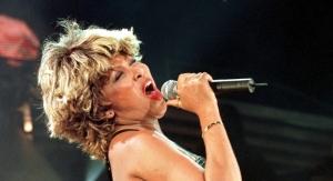 Covid je stvorio jasnoću, kaže legendarna Tina Turner