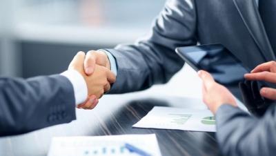 HR: Od danas moratorij na otplatu kredita