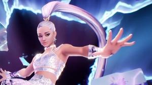 Sljedeći Fortnite koncert ugostit će Arianu Grande