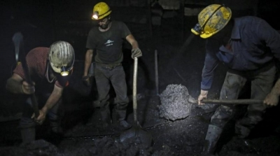 Prekinuta obustava u jami 'Raspotočje'