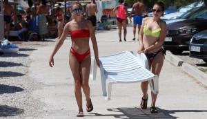 Česi tvrde da se iz Hrvatske dosad vratilo 107 zaraženih turista, većina u posljednjih tjedan dana
