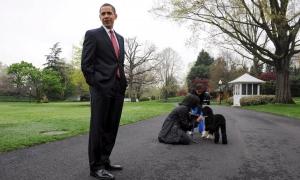 Obama ušao u NBA biznis, franšiza se širi na Afriku