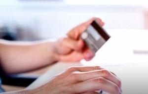"""Velika promjena navika: """"Novo normalno"""" mijenja naše potrošačke navike"""
