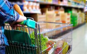 Kako se marketing koristi za uvjeravanje kupaca u kupnju nekog proizvoda