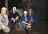 Rast plata rudarima: EPBiH dala saglasnost za povećanje plate rudarima