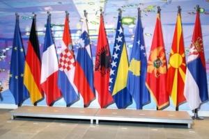 'Srpski svet' je nastavak igre prisvajanja tuđih teritorija - Geopolitički forum u Zagrebu