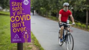 Nevjerovatna odluka Australije: Upitno otvaranje granica i ako većina bude cijepljena protiv covida-19
