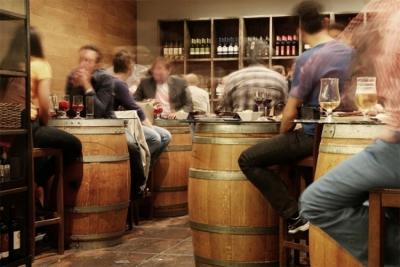 Propalo 1.098 kafića u Hrvatskoj