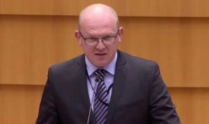 EU kazne za entitet i pojedince - Grošelj