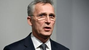 NATO virtual: Prvi virtualni ministarski sastanak u povijesti NATO-a - jačanje političke uloge Saveza