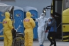 8 leševa u 5 min., video iz Wuhana pokazuje razmjere tragedije: Ljudi skoro svakog minuta umiru