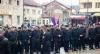 Dodik izgradio paravojsku: Četnički pokret, 120.000 lovaca i Žandarmerija do zuba naoružana