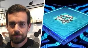 Bitcoin za sve - Jack Dorsey želi svima omogućiti lak ulazak u svijet rudarenja bitcoina