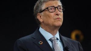 Savjet Billa Gatesa o životu tijekom pandemije: Trebamo platiti malu cijenu kako bi nam svima bilo bolje