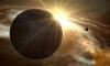 Prvi put ikad: Astronomi snimili nevjerojatan prizor - proces nastajanja egzomjeseca