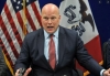 Whitaker: SAD moraju od Kine zahtijevati ove promjene