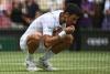 Zašto Đoković jede travu poslije osvajanja Wimbledona?