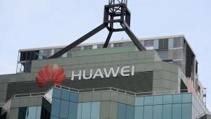 Kazna za saradnju s Kinom - Britanske tvrtke koje će surađivati s Huaweijem u uvođenju 5G mreža bit će kažnjavane