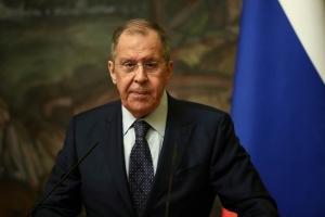 Napetost u BiH dobija razmjere bez presedana - Rusija